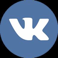 vk-flat