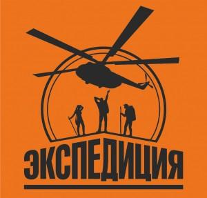 shop-logo-from-full-to-vlogo-f-3e7474e93424abb3