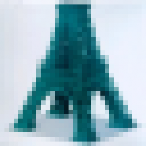 cropped-favicon-32x32.png