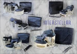 интерстеллар3 (2)